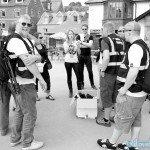 LMF2014_ChrisHalls_People-16