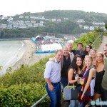 LMF2014_ChrisHalls_People-21