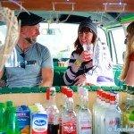 LMF2014_ChrisHalls_People-22