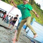 LMF2014_ChrisHalls_People-24
