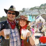 LMF2014_ChrisHalls_People_13