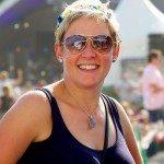 LMF2014_ChrisHalls_People_2