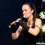 LMF2014_ChrisHalls_Perkelt_HarbourStage-02