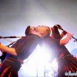 LMF2014_ChrisHalls_RedHotChilliPipers_MainStageBeach_10