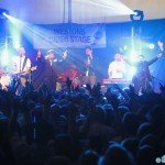 LMF2014_ChrisHalls_TheSelecter_HarbourMarquee-01