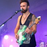 LMF2014_ChrisHalls_TheseReigningDays_MainStageBeach-02