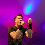 LMF2014_ChrisHalls_Toseland_MainStageBeach_01