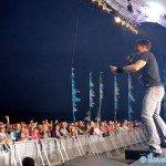 LMF2014_ChrisHalls_Toseland_MainStageBeach_05