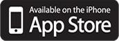 Looe App Apple