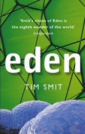 Tim Smit