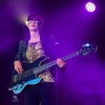 LMF2015-ChrisHalls-AndyQuick-MainStage-04