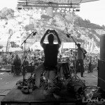 LMF2015-ChrisHalls-AndyQuick-MainStage-05