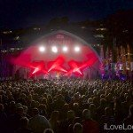 LMF2015-ChrisHalls-Buzzcocks-MainStage-01