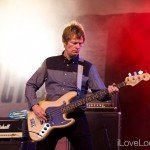 LMF2015-ChrisHalls-Buzzcocks-MainStage-08
