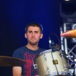 LMF2015-ChrisHalls-Calfari-Mainstage-02