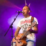 LMF2015-ChrisHalls-FerociousDog-MainStage-01