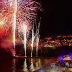 LMF2015-ChrisHalls-Fireworks-01