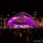 LMF2015 Jools Holland