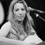 LMF2015-ChrisHalls-MarthaTilston-HarbourMarquee-01
