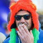 LMF2015-ChrisHalls-PeopleShots-02