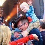 LMF2015-ChrisHalls-PeopleShots-03