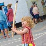 LMF2015-ChrisHalls-PeopleShots-05