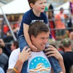 LMF2015-ChrisHalls-PeopleShots-07