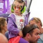 LMF2015-ChrisHalls-PeopleShots-09