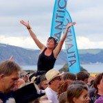 LMF2015-ChrisHalls-PeopleShots-12