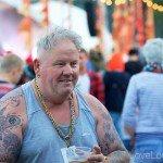 LMF2015-ChrisHalls-PeopleShots-13