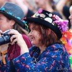 LMF2015-ChrisHalls-PeopleShots-15