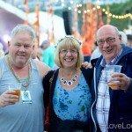LMF2015-ChrisHalls-PeopleShots-16