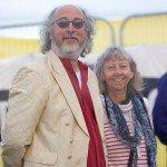 LMF2015-ChrisHalls-PeopleShots-17