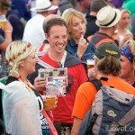 LMF2015-ChrisHalls-PeopleShots-18