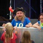 LMF2015-ChrisHalls-PeopleShots-20