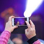 LMF2015-ChrisHalls-PeopleShots-21