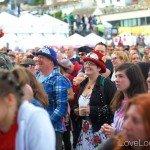 LMF2015-ChrisHalls-PeopleShots-22