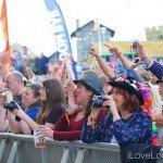 LMF2015-ChrisHalls-PeopleShots-23