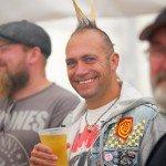 LMF2015-ChrisHalls-PeopleShots-24