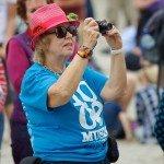 LMF2015-ChrisHalls-PeopleShots-26