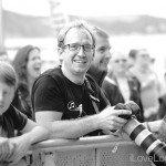 LMF2015-ChrisHalls-PeopleShots-27