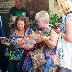 LMF2015-ChrisHalls-PeopleShots-28