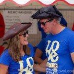 LMF2015-ChrisHalls-PeopleShots-30