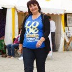 LMF2015-ChrisHalls-PeopleShots-31