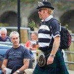 LMF2015-ChrisHalls-PeopleShots-33