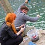 LMF2015-ChrisHalls-PeopleShots-38