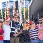 LMF2015-ChrisHalls-PeopleShots-47