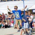 LMF2015-ChrisHalls-PeopleShots-51