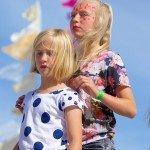 LMF2015-ChrisHalls-PeopleShots-53