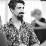 LMF2015-ChrisHalls-PeopleShots-55